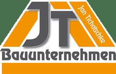 Bauunternehmen Jan Tichatschke